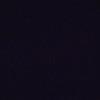viowl's avatar