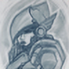 VioZen's avatar