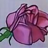 VIP-Archangel's avatar