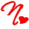 VIP1010's avatar