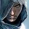 vip7fx's avatar