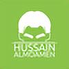 vip9008's avatar