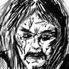 vipendolopus's avatar