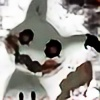 Viper-berry's avatar