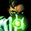 viper0013's avatar