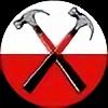 Viper005's avatar