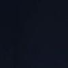 Viper10000's avatar
