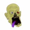 Viper101906's avatar