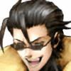 Viper121's avatar