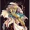 viper181199's avatar