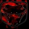 viper2301's avatar