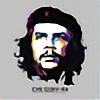 viper7144's avatar
