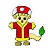 ViperagonZero's avatar