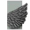 viperbtee's avatar