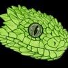 viperbush19's avatar