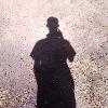 ViperCanel's avatar