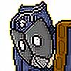 Viperchief169's avatar