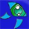 viperhalfdragon's avatar
