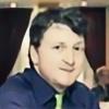 ViperKid89's avatar