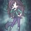 ViperMist's avatar