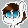 ViperMk1SC's avatar