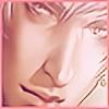 vipero94's avatar
