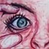 Viperosity's avatar