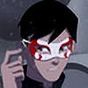 ViperPeggy's avatar