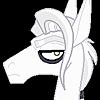 viperpits's avatar