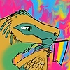 Viperpool's avatar