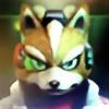 Vipersrt1's avatar
