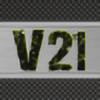 VipersStrike21's avatar