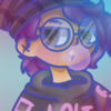 ViperSugar's avatar