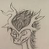 ViperSwan's avatar