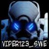 ViperSWE's avatar