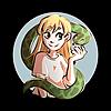 Viperthe1st's avatar