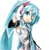 Viperthetoxicwolf's avatar