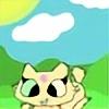 viperthundershocke's avatar