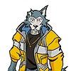 Viperwolf113's avatar