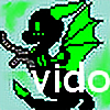 viperwolfs's avatar