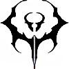 ViperXTR's avatar