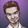 Viperys's avatar