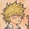 vipexplosion's avatar