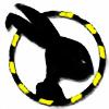 VipheR's avatar