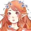 Viphoong's avatar
