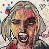 VIPkittenz's avatar