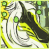 vippy's avatar