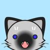 Viprim-E28's avatar
