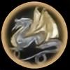 Vipt's avatar