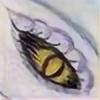 Vipuradda's avatar